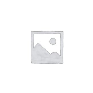 Тенты с логотипом